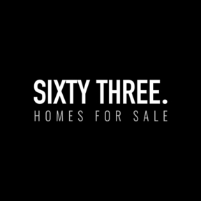 Sixty Three. Real Estate Group