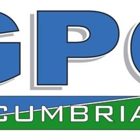 GPC Cumbria Ltd