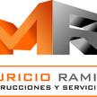 Mauricio ramirez %283%29
