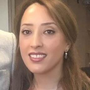 Neda M