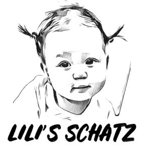 Lili's Schatz