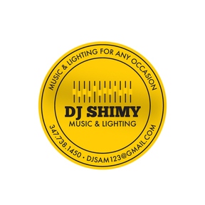 DJ SHIMY PRODUCTIONS