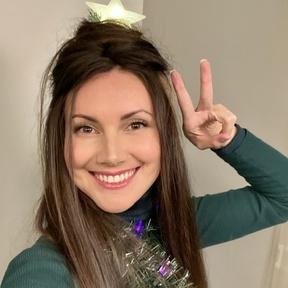 Charlotte L