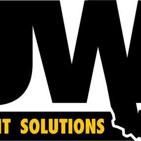 JW Plant Solutions Ltd