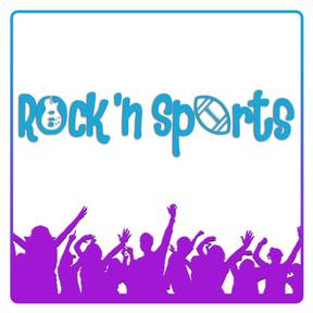 Rocknsportstore