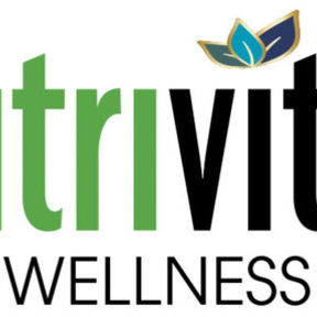 Nutrivitta International