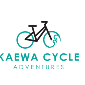 Kaewa Cycle Adventures