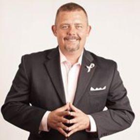 Tim Johnson BusinessInfluencer