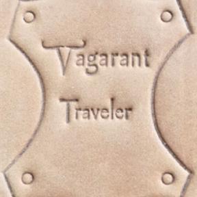 Vagarant Traveler LLC