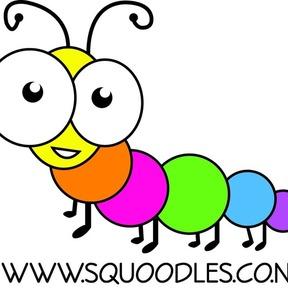 Squoodles