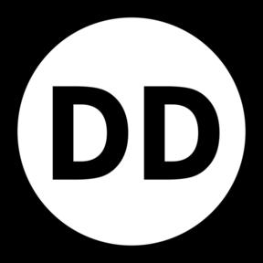 damshaw