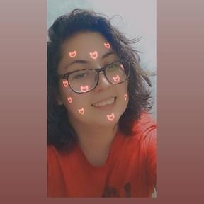 Gianella R