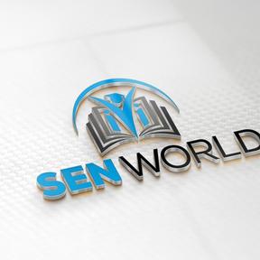 SEN WORLD