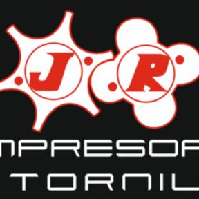 JR-COMPRESORES