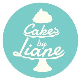 Liane (Pick up or Delivery)