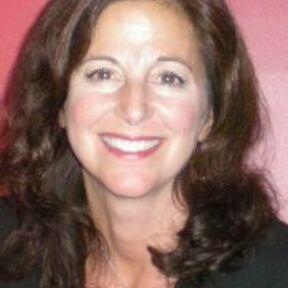 Michele Bredice Craemer