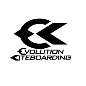 Evolution Kiteboarding