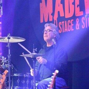 Billy Jeansonne, Founder of Classic Drummer