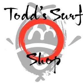Todd K