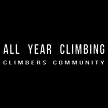 All year climbing 2
