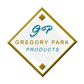 Gregory Park Products