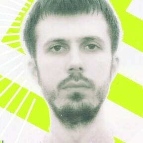 Constantine Shulyak