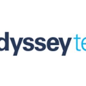 Odyssey Team Building