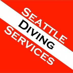 Seattle Diving Services