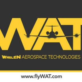Whelen Aerospace Technologies
