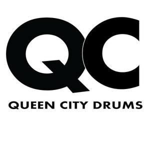 Queen City Drums