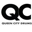 Qcd logo