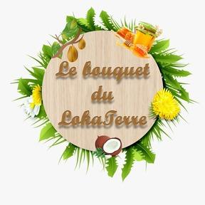 Le Bouquet du Lokaterre