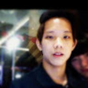 Glen Lim