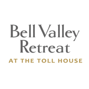 Bell Valley Retreat