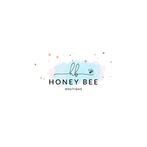 HoneyBee Boutique