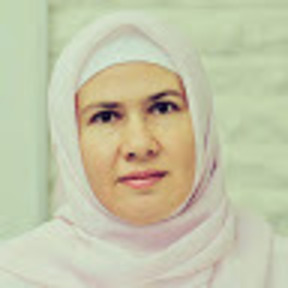Zuleyha Keskin