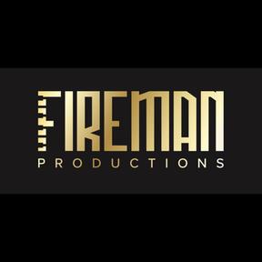 Fireman Productions