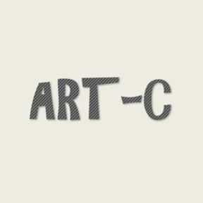Art-C Pet Design