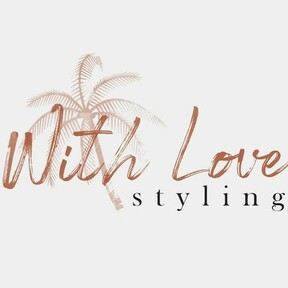 With Love Styling