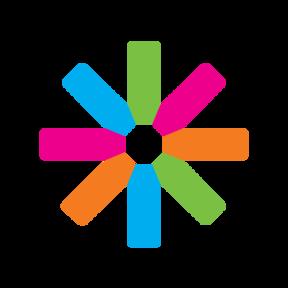 Erasmus Student Network Malta
