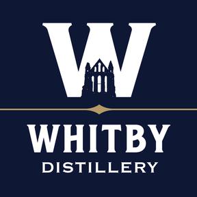 Whitby Distillery