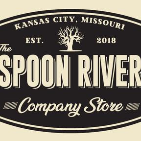Spoon River Company Store