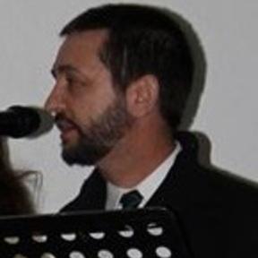 Juan-Ramón B