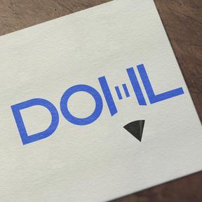 Creative DOHL Design