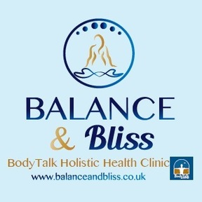 Balance & Bliss BodyTalk Clinic