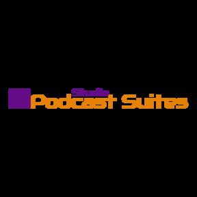 Studio Podcast Suites