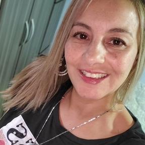 Viviana Linero - Mundo Kids
