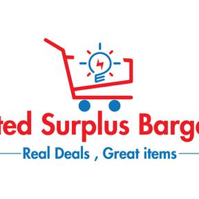United Surplus Bargains