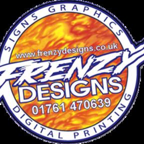 Frenzy Designs