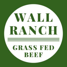 Wall Ranch